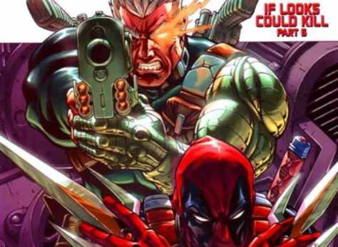 comics-to-read-deadpool-2-if-looks-could-kill-1108889