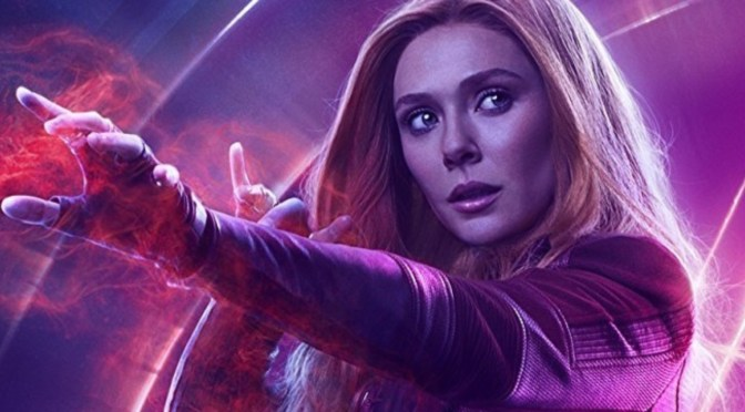 scarlet-witch-1101751-1280×0