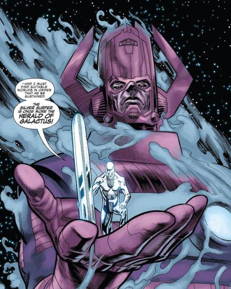 Infinity-Countdown-Galactus-and-Silver-Surfer