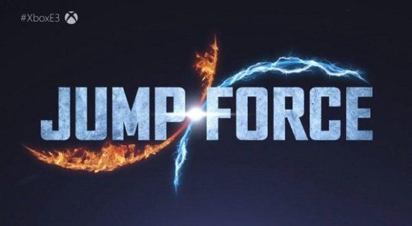 Jump-Force-logo-600×329