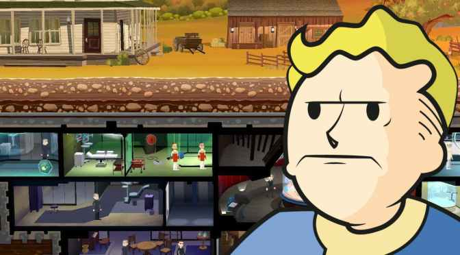 Bethesda pone demanda contra Behavior Interactive y Warner Bros.