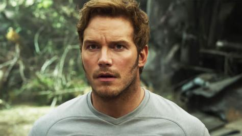 guardinas-trailer-chris-pratt