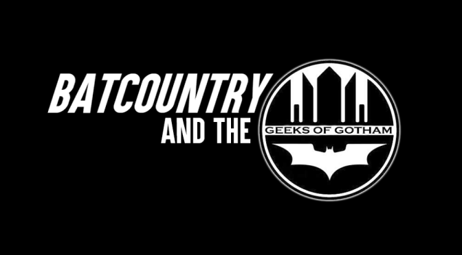 C506 y Bat Country Video Podcast 1