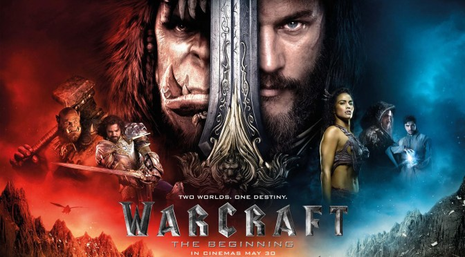 386439-2016_warcraft_movie-wide