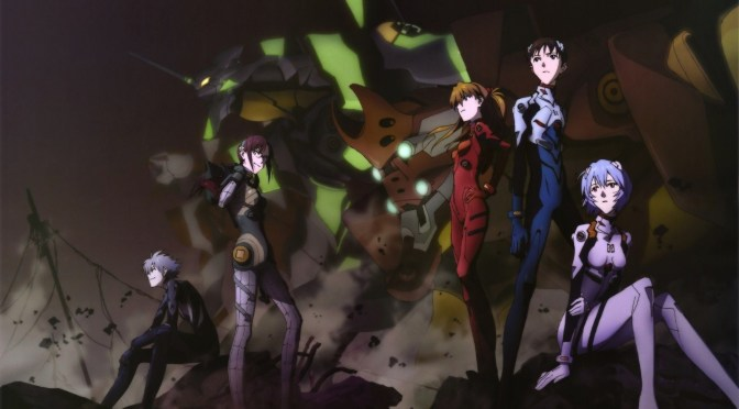 Evangelion-2.0-You-Can-Not-Advance