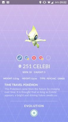 Pokemon-GO-Celebi-model-leak-231x410.jpg.optimal