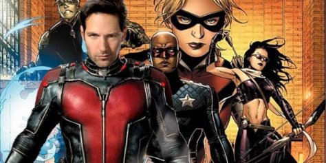 ant-man-and-the-wasp-young-avengers-1120956-640×320