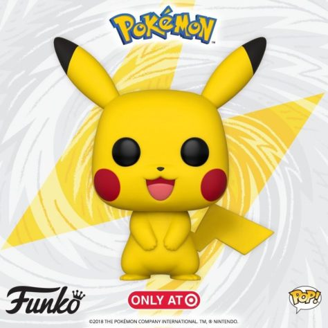 funko-pop-pikachu-pokemon-730×730