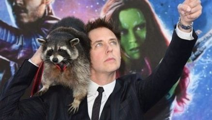 james-gunn-y-el-papel-de-guardianes-de-la-galaxia_2bz9.640-660×374