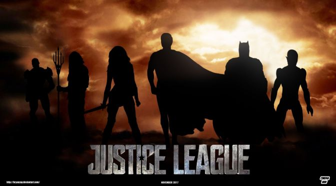 Nueva versión de Justice League confirmada y disponible en Amazon ¿Error o necesidad?