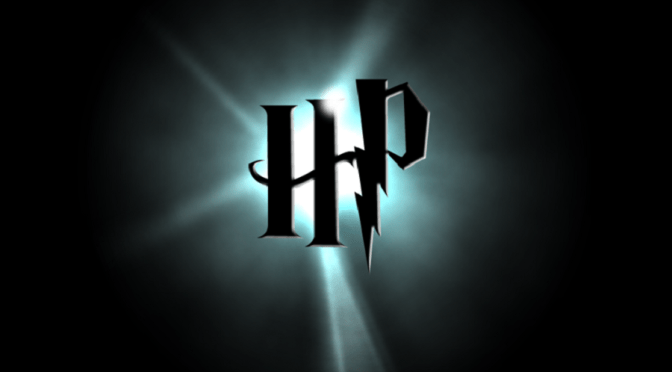 Harry_Potter_Logo_by_SprntrlFAN_Livvi (2)