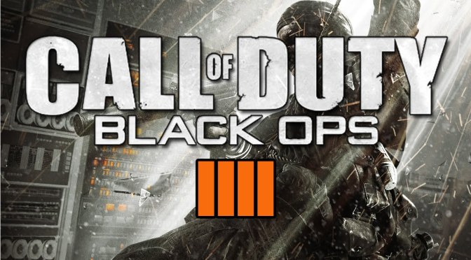 Se revela cuanto pesa call of duty black ops 4