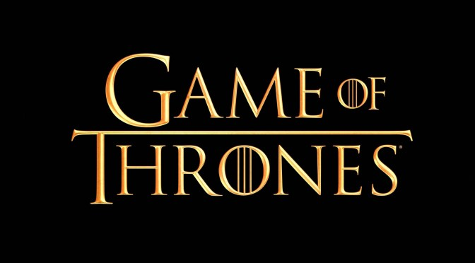 (C506) HBO muestra primeras tomas de Game of Thrones