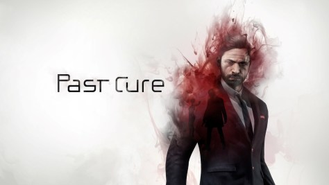 past-cure-2018-i3-1920×1080