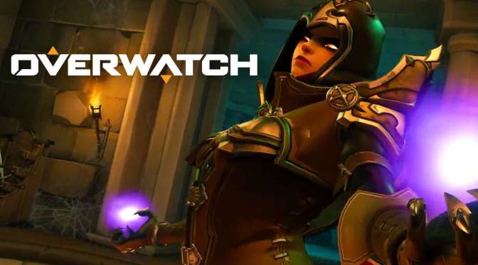 3437872-trailer_overwatch_sombrablizzconvirtualticket_20180912