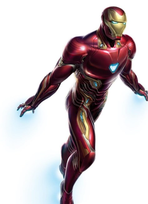 avengers-4-promo-art-iron-man-1133530