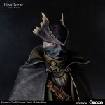 bloodborne-the-old-hunters-hunter-statue-gecco-903366-09