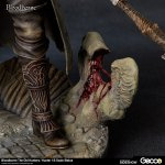 bloodborne-the-old-hunters-hunter-statue-gecco-903366-14
