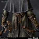 bloodborne-the-old-hunters-hunter-statue-gecco-903366-15