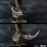 bloodborne-the-old-hunters-hunter-statue-gecco-903366-18
