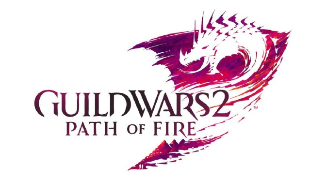 REVIEW | Guild Wars 2: Path of Fire – Una Insurrección Divina!