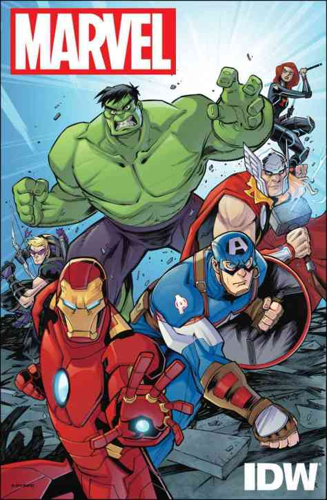 marvel-actions-avengers-1-1134462