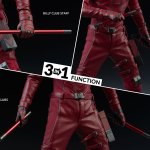 marvel-daredevil-sixth-scale-sideshow-feature-100344-04
