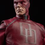 marvel-daredevil-sixth-scale-sideshow-feature-100344-09
