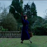 mary-poppins-returns-emily-blunt-600×250