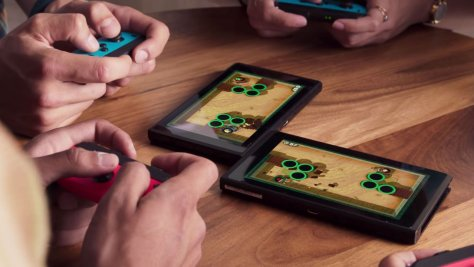 playing-super-mario-party-across-2-switch-tablets-feels-like_2byb