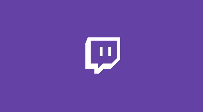 twitch-icon-logo-wallpaper-62702-64683-hd-wallpapers