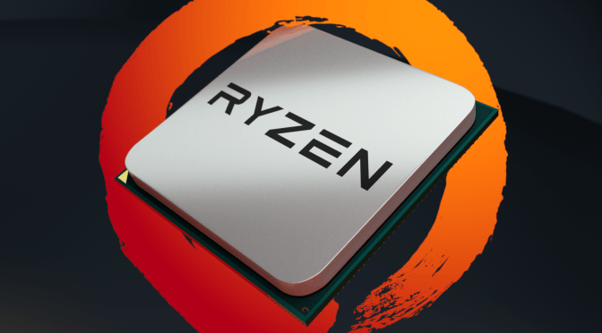 Ryzen Threadripper 2970X y el Ryzen Threadripper 2920X ya disponibles