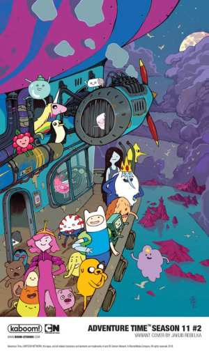 Adventure-Time-season-11-2-first-look-3-595×1000