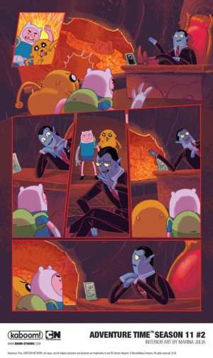 Adventure-Time-season-11-2-first-look-5-595×1000
