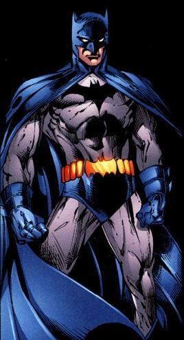 Dick_Grayson_Batman_(5029)