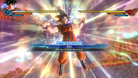 Dragon-Ball-Xenoverse-2-Update-Init_10-17-18
