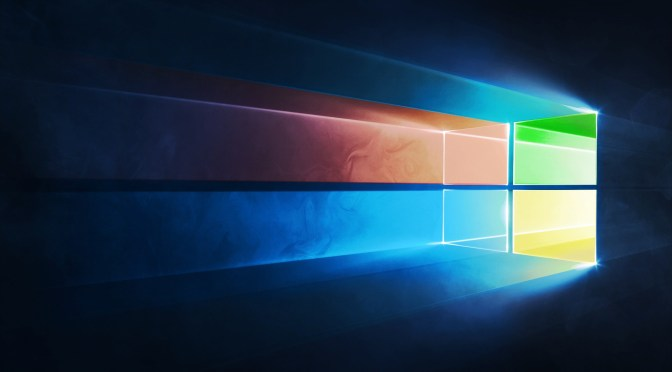 Piénsalo dos veces antes de actualizar Windows:October Update
