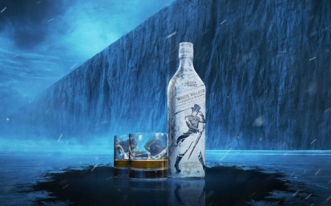 white-walker-whisky-inspirado-serie_35_0_964_600