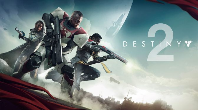 Destiny-2-1080P-Wallpaper-1