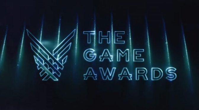 Por fin se anuncian los nominados a los THE GAME AWARDS 2018