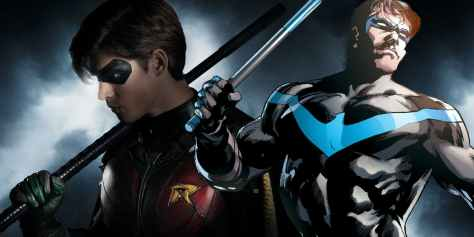 Titans-Robin-and-Nightwing