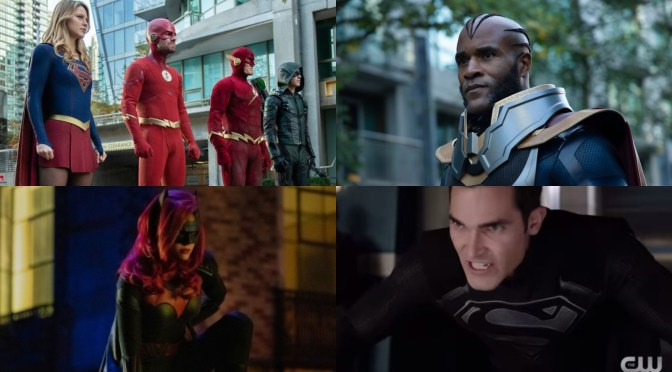 Elseworlds-recap-Bleeding-Cool