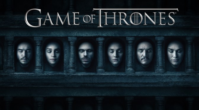 Game of Thrones tendrá la batalla más grande de la historia de TV