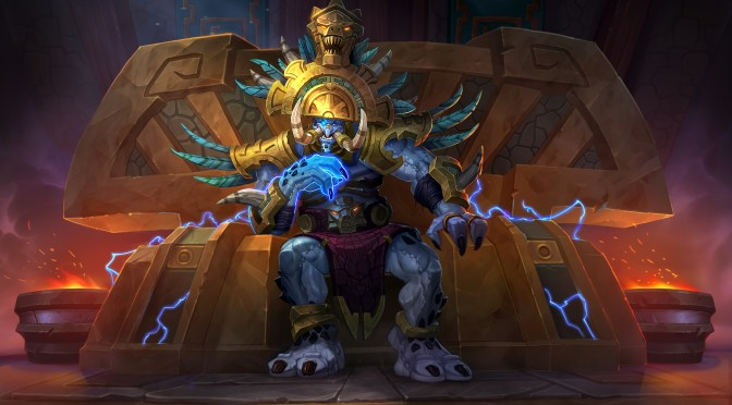 King_Rastakhan_Hero_Art_png_jpgcopy