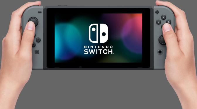 Nintendo Switch was the best-selling console of 2018 in the United States plus upcoming games this year for Nintendo Switch console.