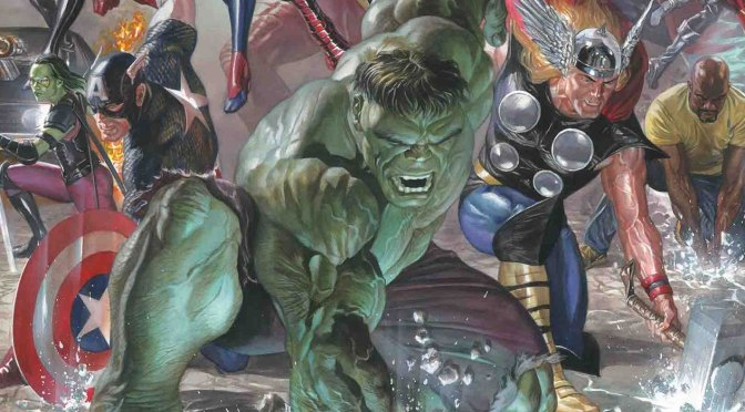 alex-ross-marvel-legacy-header