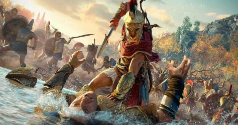 assassins-creed-odyssey-2018821102248_1