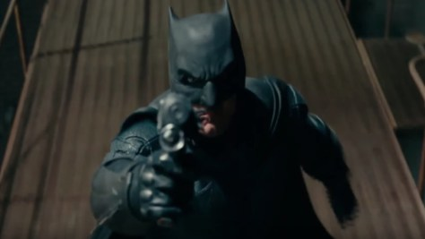 ben-affleck-is-listed-as-a-producer-on-matt-reeves-the-batman-and-it-may-start-shooting-next-year-social