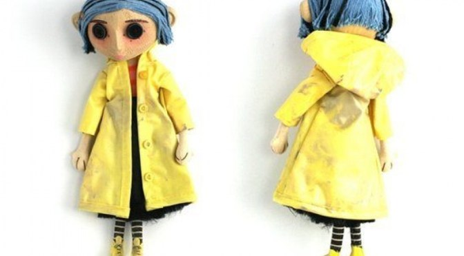 collectables-and-hobbies-props-and-replicas-coraline-coraline-movie-neca-10-inch-doll-rawl