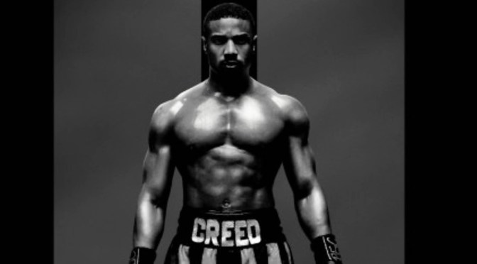 Critica Creed 2: Defendiendo el legado